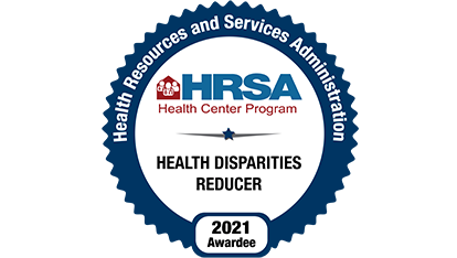 Health Disparities Reducer