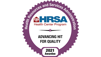 Advancing Health Information Technology (HIT) for Quality